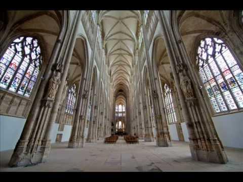 Jehan alain choral dorien christophe mantoux saint ouen rouen youtube - Agence saint ouen rouen ...