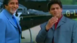 Удалённая сцена из к/ф и в печали и в радости. Remote scene from the film. SRKADJOL.