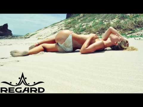 Good Life | Deep House Chill Music Tropical House Summer Mix By Regard