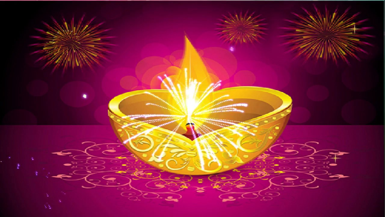 Happy diwali with this beautiful diya for whatsapp diwali happy diwali with this beautiful diya for whatsapp diwali greeting card 2017 kristyandbryce Gallery