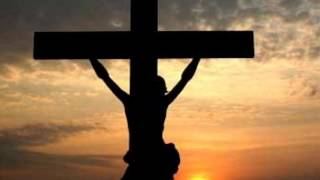 I Should Have Been Crucified, by Steve Wells