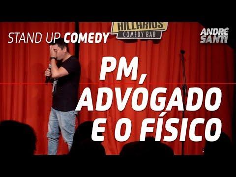Coca-Cola Brasil | 6224 Obrigados - Trailer from YouTube · Duration:  33 seconds