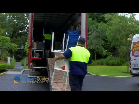 Full House Removals   Sydney Removalist   Interstate Removals   Local Removals  