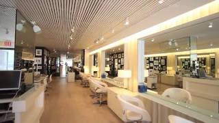 Warren Tricomi Salon Madison Avenue