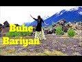 Buhe Baarian , Hadiqakiani , free style dance , easy steps , Ripanpreet sidhu