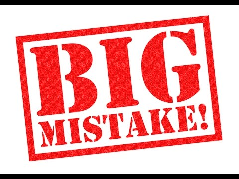 Fatal LinkedIn Profile Mistake Immigrant Job Seekers Make.....And How To Avoid It!