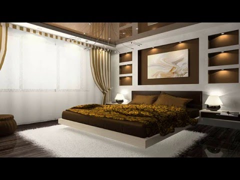 bed designs for small bedrooms bedroom designs for royal look 18085