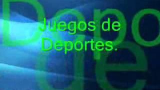 Nokia c3 mejores juegos 2011.wmv