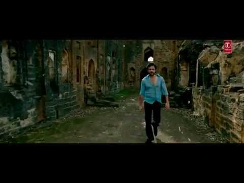 ‪Ishq Sufiyana-The Dirty Picture-Movie Song 2012-[FULL HD]‬