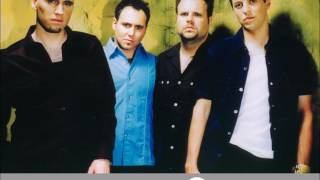 Download Vertical Horizon Live at Ziggy's  10/9/1998 FULL SHOW!! MP3 song and Music Video