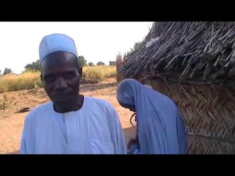 BORNO STATE NORTH EAST NIGERIA PLEASE DON'T FORGET SHUWARI SETTLEMENT