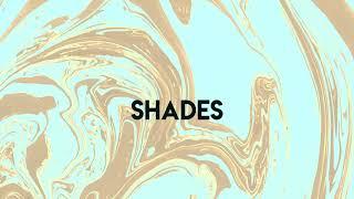 """FREE J COLE TYPE BEAT - """"SHADES"""" - EAST COAST TYPE BEAT"""