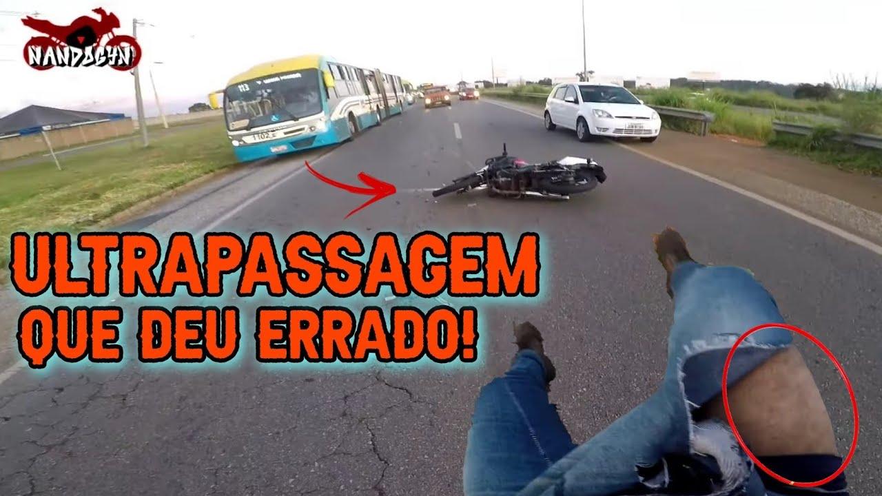 OBSERVAÇÕES NO TRÂNSITO (EP.147)