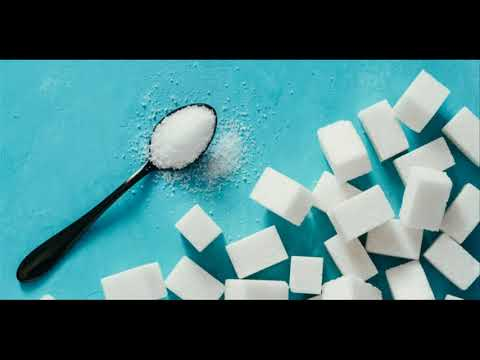 Second Date Update PODCAST: Don't Sugar Coat It