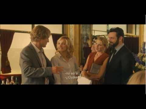 Trailer en V.O. con subtítulos al castellano