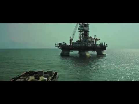 DEEPWATER - Bande-annonce VF