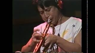 Tiger Ohkoshi - Fisherman's Song
