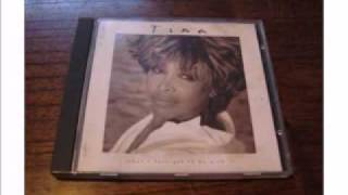 Tina Turner - I Might Have Been Queen.avi