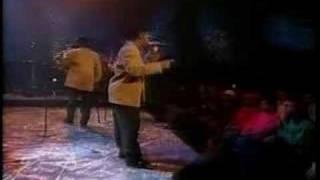 Boyz Ii Men Please Don 39 T Go Live 1992