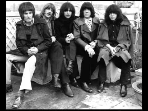Deep Purple - Wrong Man mp3