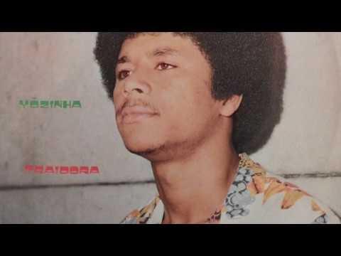 Armando & Africa Star - Ca Nhôs Faltam Naba