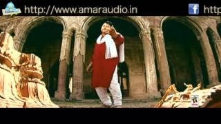 Punjabi Songs 2012 | VICHHORA PAINA | LOVELY NIRMAN & PARVEEN BHARTA | Punjabi Duet Songs 2012