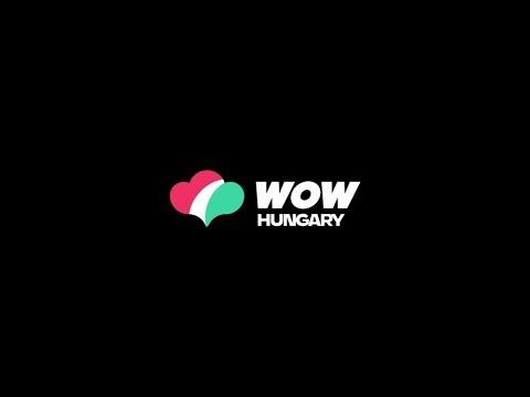 A magyar imázsfilm lett a világ legjobb turisztikai videója