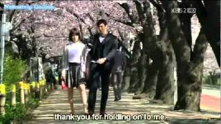 Tei - It's Only You (Romance Town Ost) - [Sub Español+Han+Rom]