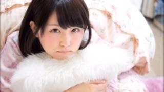 こんなかわいい女の子とはここで出会える!! → http://goo.gl/l4ddQ7 ←...