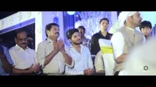 Fahad Faasil - Nazriya Nazim Official Wedding Trailer Haldi, Mehendi, Wedding Download