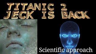 jack is back 2 || hindi urdu, Movie trailer || full HD Quality video
