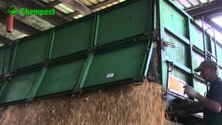 Video Chempest: skup kukurydzy download MP3, 3GP, MP4, WEBM, AVI, FLV November 2017