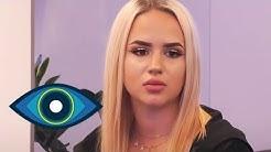 Ohne Carina würde Michelle längst nackt auf Serkan sitzen! - Will´s Michelle | Big Brother | SAT.1