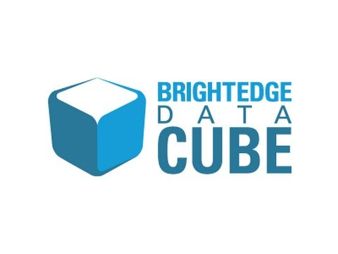 brightedge data cube