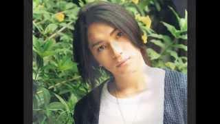 Yuya Matsushita - I love you