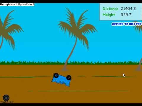 porta potty racers game glitch on youtube. Black Bedroom Furniture Sets. Home Design Ideas