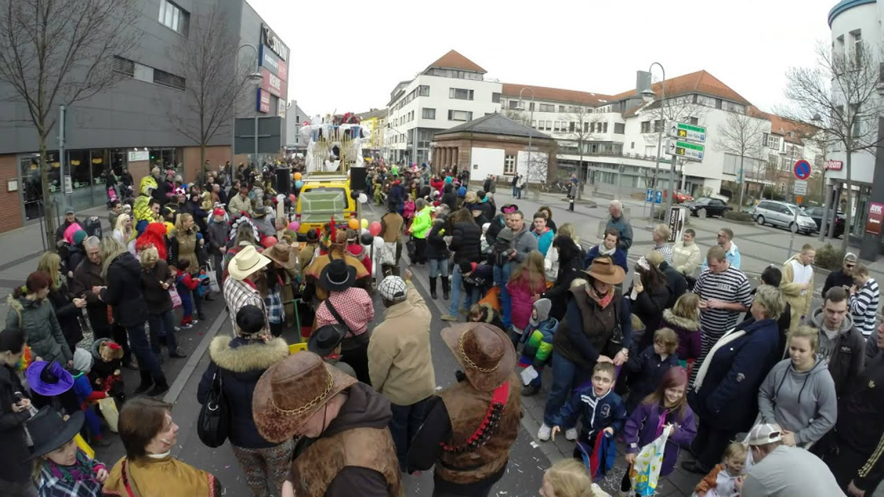 Tgh Hanau