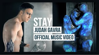 Stay - Gilad Markovich & Tomer Adaddi ft Judah Gavra