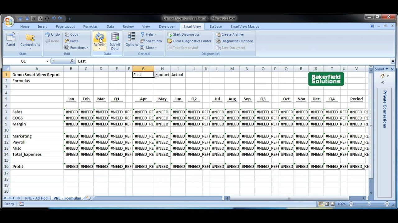 how to get solver add-in for excel 2010