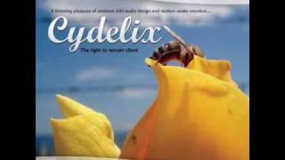Cydelix ft. Fotis Kostopoulos-Shelter - Tobacco Juice