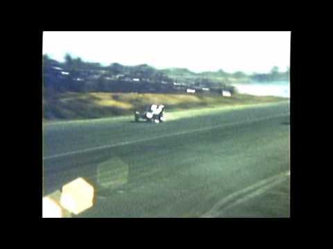 1959 RIVERSIDE RACEWAY sunspots