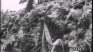 Китай провожает Сталина в последний путь