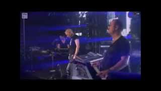 Scooter - Jigga Jigga (Live Anniversary 20 Years In Hamburg)(5/12/2013)