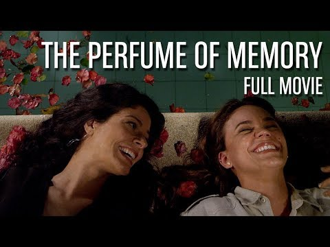 The Perfume of Memory - A Film by Oswaldo Montenegro (Full Movie)