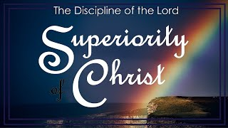 August 16th, 2020 - 10 AM - The Discipline of the Lord