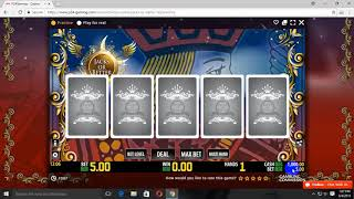 How to Play and Win at Jacks or Better Video Poker Tutorial