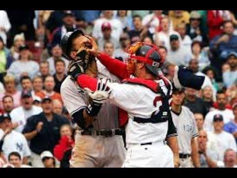 New York Yankees vs Boston Red Sox   Full Game Highlights