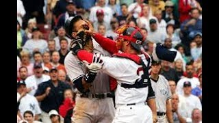 New York Yankees vs Boston Red Sox | Full Game Highlights