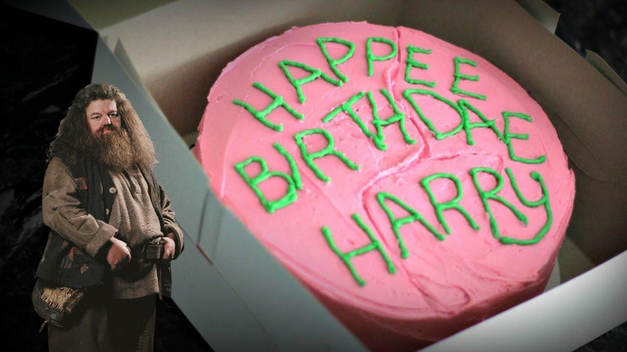 Idea by Olivia Corwin on Gift Ideas! Harry potter
