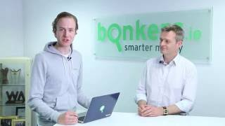 What is Carbon Tax? | #AskBonkers | bonkers.ie TV Ep.60